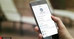 iOS 10.3.1 - 6 νέα χαρακτηριστικά που πρέπει να δοκιμάσετε ευθύς αμέσως