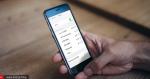 "Quick Tip: Πώς να ""ξεχάσετε"" ένα ασύρματο δίκτυο στο iPhone"