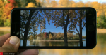 iOS Κάμερα - Όλα όσα πρέπει να γνωρίζετε για την προεπιλεγμένη εφαρμογή (Μέρος 1ο)