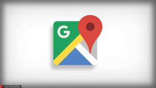 Οδηγός: Προσθέστε το Apple Music ή το Spotify στην εφαρμογή Google Maps στο iPhone