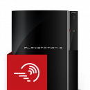 PlayStation 3 laser scanner repair