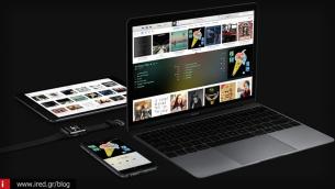 """Στα """"σκαριά"""" η συνδρομητική ενημερωτική υπηρεσία της Apple"""