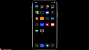 Ακόμη περισσότερες πληροφορίες για το iOS 13! Tι αλλάζει σε iPhone, iPad, Mac και Αpple Watch;