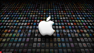 iOS - App Store τέλος οι Free εφαρμογές, τώρα πατάμε Get!