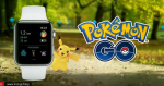 Pokémon Go - Μετά από πολύμηνη αναμονή έρχεται στο Apple Watch
