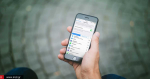 iOS 10 - 8 ενέργειες που θα βελτιώσουν απίστευτα τη μπαταρία