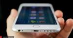 """Δικαστήριο στη Δανία """"ανάγκασε"""" την Apple να αντικαταστήσει συσκευή με νέα"""