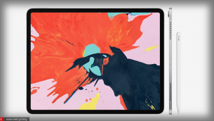 Αναβάθμιση του Safari με την IOS 13 σε iPadOs