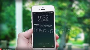 Δώστε τέλος στις ανεπιθύμητες γνωστοποιήσεις σε iPhone ή iPad