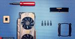 Φτιάξε το δικό σου PC -  Όλα όσα χρειάζεται να γνωρίζετε
