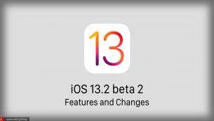 Η Beta 2 του iOS 13.2 κυκλοφόρησε - Δείτε τις νέες δυνατότητες!