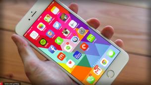 Η Apple ανακοίνωσε τις καλύτερες εφαρμογές του App Store για το 2017