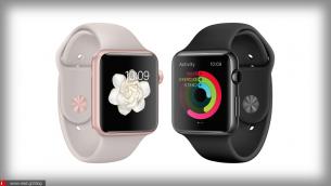 Νέο Apple Watch μέσα στη χρονιά με μεγαλύτερη μπαταρία, νέο design και 15% μεγαλύτερη οθόνη