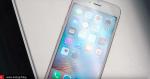 Οι νέες λειτουργίες του iOS 9.3 - Galaxy 92 #55