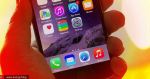 """Apple - Αναζητά να """"αποδεσμευτεί"""" από τη Samsung"""