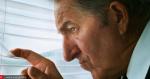 Οθόνη, κινητό, κάμερες, social media - Μήπως το αφεντικό, σας κατασκοπεύει;