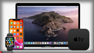 iOS 13.3 Developer Beta 1| Τα νέα χαρακτηριστικά και οι βελτιώσεις!