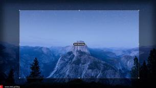 Οδηγός: πώς μπορούμε να καταγράψουμε την οθόνη του Mac;