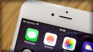 iPhone-tip: Πώς μπορούμε να εξαναγκάσουμε το iPhone να συνδεθεί σε ένα ταχύτερο δίκτυο;