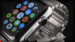 Apple - Ήδη δουλεύει πάνω σε καλύτερες οθόνες από τις OLED