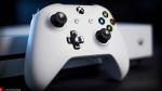 Πώς να κάνετε streaming παιχνίδια του XBOX ΟΝΕ στο PC και στο Oculus Rift