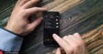 iPhone Tip - Απενεργοποιήστε την Αναβολή στο ξυπνητήρι