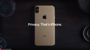Χήρα κατάφερε να έχει πρόσβαση στα αρχεία του iPhone του εκλιπόντος συζύγου της μετά από 3 χρόνια δικαστικών διαμαχών!