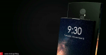 iPhone 8 - Φημολογούνται σημαντικές αναβαθμίσεις στην επερχόμενη συσκευή