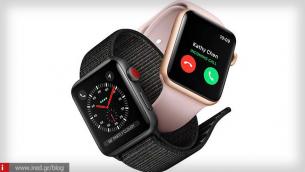 Οι ΗΠΑ κατηγορούν τη Huawei πως προσπάθησε να αποσπάσει μυστικά (και) για το Apple Watch!