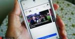 Μηνύματα - Διορθώστε το πρόβλημα εμπλοκής στο iPhone