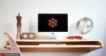 Βάλτε ένα Animated GIF σαν ταπετσαρία σε Mac