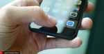 iOS 10 - Εισάγετε περισσότερα από ένα δακτυλικά αποτυπώματα στο iPhone σας