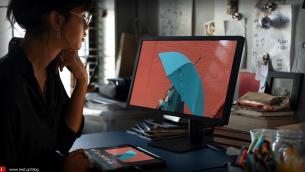 Τα iPad θα μπορούν πλέον να γίνουν εξωτερικές οθόνες για τα Mac σας!