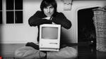 Αποκτήστε το ρολόι του Steve Jobs!