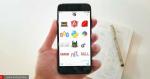 iOS 10 - Πώς μπορείτε να στείλετε μηνύματα με κινούμενες εικόνες (.GIF's)