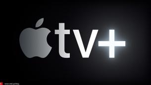 Review Apple TV+| Ο νέος ανταγωνιστής του Netflix έφτασε!