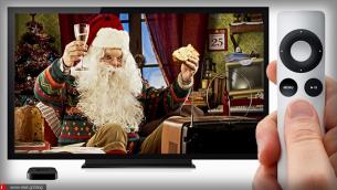 Top 5 Χριστουγεννιάτικες Ταινίες