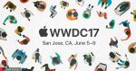 WWDC 2017 - Apple περιμένουμε να μας εντυπωσιάσεις!