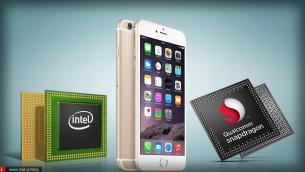 Η Apple συνεργάζεται με την Intel πάνω στη τεχνολογία 5G για τα μελλοντικά iPhone σύμφωνα με φήμες