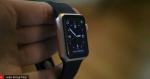 Apple Watch 2 Series  Διαφημιστικά λίγο πριν τα Χριστούγεννα!
