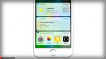 iOS 10 - Πώς να κλειδώσετε απόλυτα την οθόνη κλειδώματος της συσκευής σας