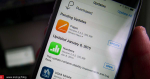 Εγκαταστήστε Pages, Numbers, Keynote, iMovie και GarageBand δωρεάν στο iPhone