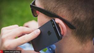 Έρευνα: Τα smartphones που εκπέμπουν τα υψηλότερα επίπεδα ακτινοβολίας