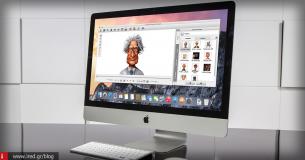 Review Crazy Talk 7 για Mac, iOS και Windows