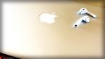 Παρουσίαση: Αυτά είναι τα AirPods της Apple!