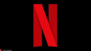 "To ""ελληνικό"" Netflix είναι πλέον γεγονός"