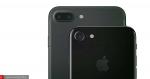 iPhone 7 - Στην κορυφή των αναζητήσεων για το 2016