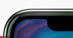 Apple - Samsung - Δύο επιστήθιοι εχθροί... με αλληλοεξαρτώμενα κέρδη;