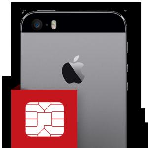 iphone se sim card reader repair. Black Bedroom Furniture Sets. Home Design Ideas