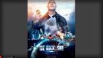 Ταινία της Apple με τον Dwayne 'The Rock' Johnson και τη … Siri!